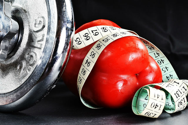 Weight Loss - 5 Health Benefits Of Choosing A Low Carb Diet