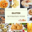 Gluten – A Problematic Protein