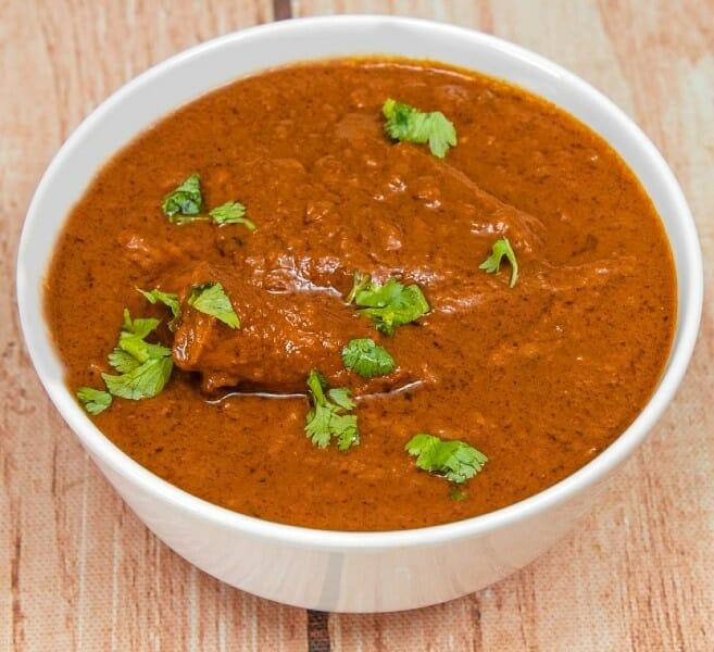 மட்டன் மசாலா / Mutton Masala